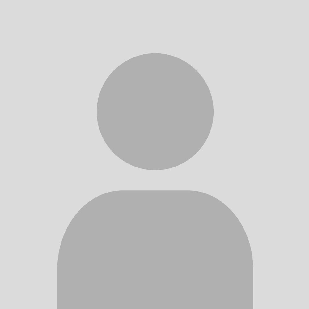 Kittyhawk Icon Person Outline